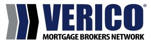 VERICO-LOGO-Mortgage-Brokers-Network