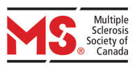 MSSocietyLogo_Web