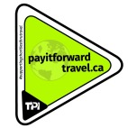 Pay It Forward_No Texture_Logo 3_NoBack
